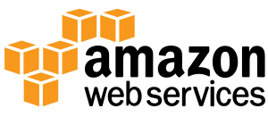 soluciones en la nube, cloud infrastructure, amazon web services