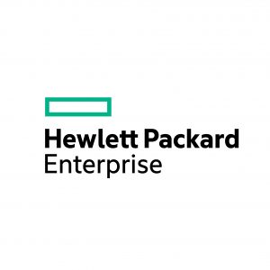 hpe colombia, hewlett packard enterprise
