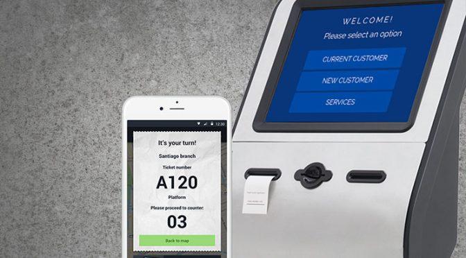 Sistema de gestión de turnos FEVOX la solución ideal para optimizar la atención a usuarios y visitantes