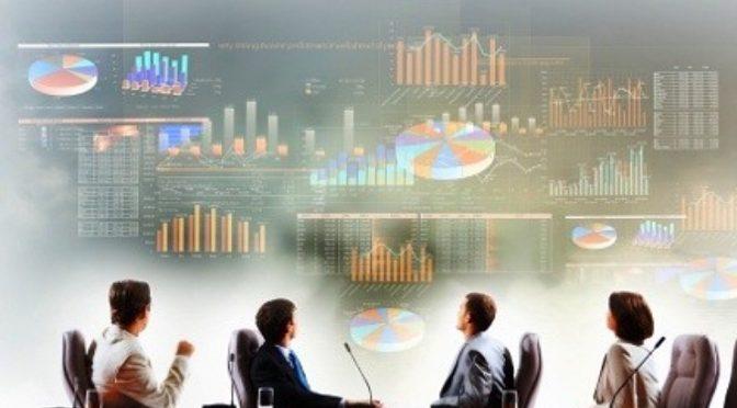 FEVOX la solución de transformación digital para aumentar el desempeño y productividad de las empresas