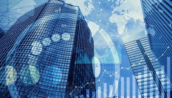 Edificios-Inteligentes-Tecnologías-1320x745