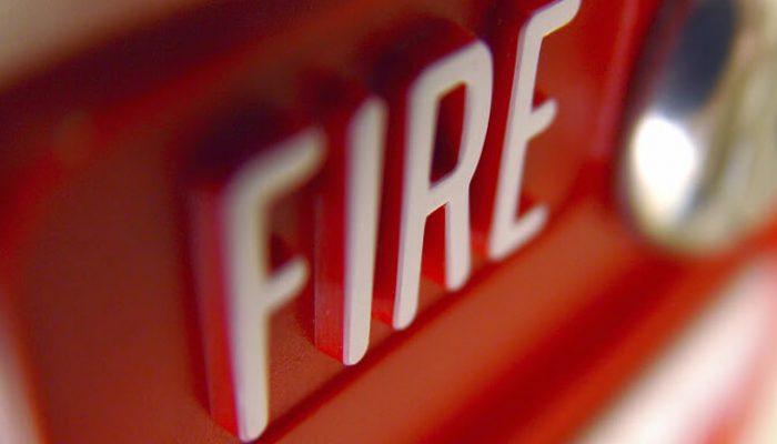 detección-incendios